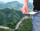 Đầu tư bất động sản Trung Quốc cẩn thận dính nợ nần