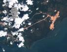 """Campuchia bị nghi trao """"đất vàng"""" để Trung Quốc phát triển dự án quân sự"""