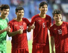 """Chuyên gia trong nước: """"U23 Việt Nam không mạnh như ở Thường Châu"""""""
