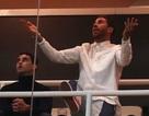Real Madrid bị loại bởi Ajax, Ramos trở thành trò cười