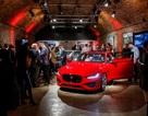 Tata Motors bác bỏ tin đồn bán Jaguar và Land Rover