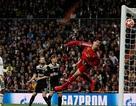 Real Madrid 1-4 Ajax: Thảm họa tại Bernabeu