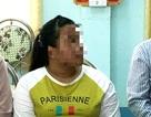 Hồi hương thiếu nữ nghi bị bán vào quán massage ở Campuchia