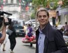 """Nhà báo Mỹ ấn tượng tốc độ phát triển """"bùng nổ"""" của Việt Nam"""