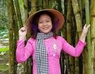 """Hành trình """"trở thành phụ nữ"""" của PGS trong top 50 phụ nữ ảnh hưởng nhất Việt Nam"""