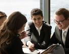 Hội thảo du học Định hướng nghề nghiệp ngành Hospitality