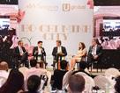Hội nghị quốc tế về xu hướng đầu tư thế giới sắp diễn ra tại Tp.HCM