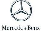 Bảng giá Mercedes-Benz tại Việt Nam cập nhật tháng 3/2019