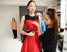 """Kinh doanh trong thời trang: """"Thương hiệu phải luôn lớn hơn nhà thiết kế"""""""