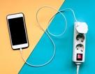 """Apple bớt """"chảnh"""", chịu sửa iPhone từng thay pin không chính hãng"""