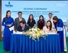 Làn sóng nhà đầu tư Hàn Quốc đổ bộ về VinCity Ocean Park