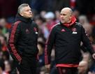 """Ba """"bài toán khó"""" cho Solskjaer trước trận Man Utd gặp PSG"""