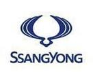 Bảng giá Ssangyong tại Việt Nam cập nhật tháng 7/2019