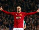 Bốn ngôi sao từng thi đấu cho cả Man Utd lẫn PSG