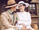 """""""Tiền không thiếu, nhà này thiếu đạo lý"""": Từ câu nói của ông chủ cà phê Trung Nguyên bàn đến đến đạo làm vợ làm chồng"""
