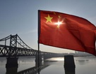 Italy tính tham gia Sáng kiến vành đai, con đường của Trung Quốc, Mỹ cảnh báo