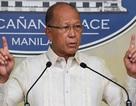 Lo ngại xung đột với Trung Quốc, Philippines muốn xem xét lại hiệp ước với Mỹ