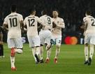 MU lập kỷ lục chưa từng có trong lịch sử Champions League