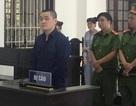 Nam thanh niên bị tuyên 17 năm tù giam do quanh co chối tội