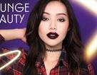 Cô gái gốc Việt, từ blogger nghiệp dư trở thành cố vấn trang điểm cho Lancôme (kỳ 1)