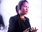 """Quy Võ-Reinhard: Mỗi người Việt có tầm ảnh hưởng chính là một """"thương hiệu Việt Nam"""" trên trường quốc tế"""