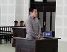 Rút dao đâm người trọng thương sau va chạm giao thông, lãnh 13 năm tù