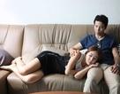 Bị phát hiện chụp ảnh nhạy cảm với bồ, vợ đưa ra lý do khiến mọi người choáng váng