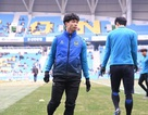 Vì Công Phượng, LĐBĐ Hàn Quốc phát sóng miễn phí các trận của Incheon United