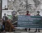 Mặc kệ dân phản đối, Indonesia vẫn vay vốn của Trung Quốc để xây đập