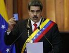 Mỹ hủy thị thực của gần 80 quan chức Venezuela