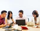 5 lợi ích khi phái nữ sở hữu 1 tấm bằng MBA