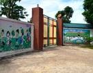 Vụ hàng chục cô giáo quỳ gối để xin được tiếp tục dạy trẻ: Đồng ý bán đấu giá khu đất