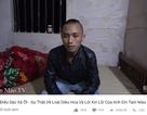 """Vụ chim quý bị làm thịt: Hai anh em """"Tam Mao"""" lên tiếng xin lỗi"""