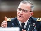 Mỹ cân nhắc viện trợ thêm vũ khí sát thương cho Ukraine
