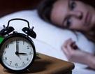 Ù tai về đêm là bị bệnh gì? Điều trị bằng cách nào?