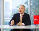 CEO BKAV nghiên cứu triết lý vì trầm cảm; vé vòng loại U23 châu Á 2020 được bán online toàn bộ