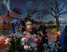 Điều ít biết về không khí ngày Quốc tế phụ nữ ở Triều Tiên