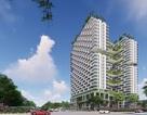 Apec Group bắt tay Wyndham nâng tầm bất động sản nghỉ dưỡng