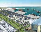 Hàng chục dự án lớn, với tổng vốn khoảng 100.000 tỷ đồng sẽ được đầu tư vào Quảng Trị