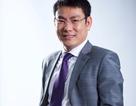 Doanh nhân Phan Văn Minh: Tư duy làm chủ khác tư duy làm thuê