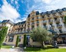 Bài toán chi phí khi du học ngành quản trị Khách sạn, Du lịch và Sự kiện tại Thuỵ Sỹ