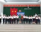 70 suất học bổng Grobest Việt Nam đến với học sinh nghèo Đồng Nai
