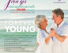 Forever Young - để tuổi già không phải là thời hối tiếc