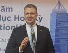 Đại sứ Mỹ: 30.000 du học sinh Việt Nam là những đại sứ gắn kết quan hệ song phương