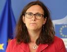 Châu Âu ra điều kiện với Mỹ để hợp tác gây áp lực lên Trung Quốc