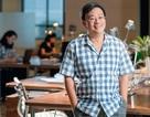 """""""Tỷ phú USD"""" Nguyễn Đăng Quang: Dành vợ phần lớn cổ phần, muốn làm khoa học tuổi 60"""