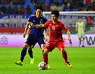 Quang Hải chính thức là đội trưởng đội U23 Việt Nam