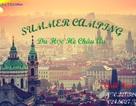 Trại hè tiếng Đức – Chinh phục Châu Âu trong 6 tuần