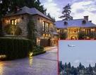 Khu nhà giàu Mỹ, nơi ở của loạt tỉ phú giàu nhất hành tinh có gì?