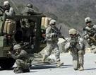 Triều Tiên nổi giận vì Mỹ - Hàn Quốc tập trận chung